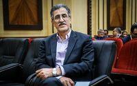 دو اثر مثبت کرونا بر اقتصاد ایران