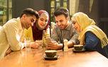 دستاوردهای ایرانسل در ارائه خدمات دیجیتال تشریح شد