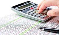 رشد 111درصد درآمدهای مالیاتی در فصل بهار