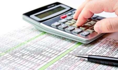 سهم نهادهای خاص در تأمین درآمدهای مالیاتی چقدر است؟