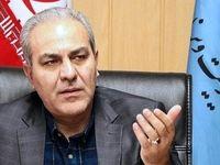 4میلیون نفر تهرانی یارانه میگیرند/ سهم 76هزارمیلیاردی پایتخت از پرداخت مالیات سال99