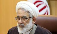 هشدار دادستانی به سوءاستفادهکنندگان از ارز دولتی/ لیست دریافت کنندگان ارز دولتی به دادسرای تهران رفت