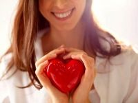 قلب و نشانههای خاموش بروز مشکل در آن