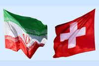 پستچیهای سوییسی مانع جنگ ایران و آمریکا شدند