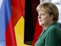 سقوط درآمد دویچه بانک آلمان