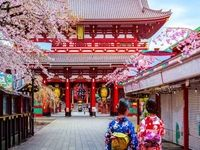 ژاپن چه برنامهای برای کنترل جمعیت پیر خود دارد؟ +فیلم