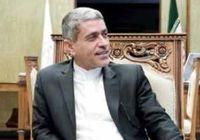 وزیر اقتصاد به رهبر معظم انقلاب نامه نوشت