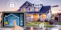 چطور خانهای هوشمند با حداقل مصرف انرژی داشته باشیم؟