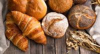 احتمال تعدیل قیمت نان