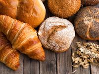 نان در مراکز استانها گران میشود