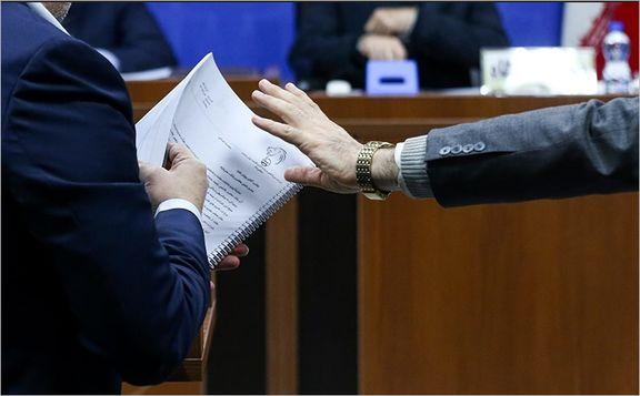 """آغاز محاکمه محتکران اقلام بهداشتی به اتهام """"افساد فیالارض"""""""