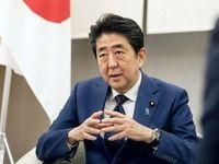 توکیو: آزمایشهای بالینی واکسن کرونا ماه جولای آغاز میشود