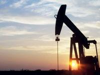 ماجرای تولید نفت اشتباهی از سوی آمریکا