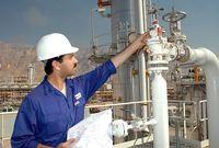 وزارت نفت گازرسانی به روستاهای کوهستانی را جدی بگیرد