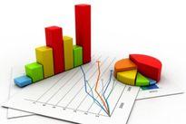۷.۳ درصد؛ نرخ تورم روستایی