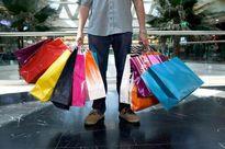 ۱۰ مزیت برای خرید محلی