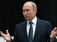 ترکیه و روسیه قرارداد فروش اس-400 را بدون دلار پیش میبرند