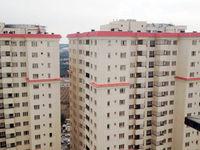 تصویر یکساله از پرفروشترین بازارهای مسکن تهران/ کاهش مجدد معاملات در 12منطقه