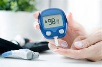 با رعایت این ۸نکته خود را مقابل دیابت بیمه کنید!