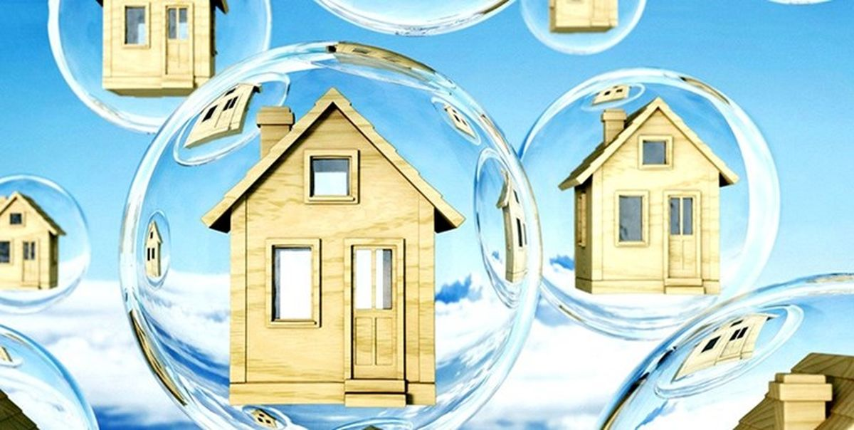 روند قیمت مسکن به کدام سو خواهد رفت؟