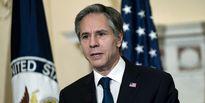 وزیر خارجه آمریکا به روسیه درباره اوکراین هشدار داد