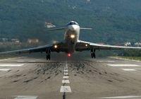 خاصترین فرودگاه جهان افتتاح می شود +عکس