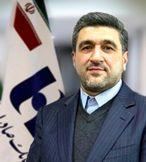 حجت اله صیدی