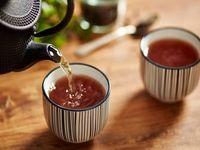 9دلیل برای پرهیز از مصرف بیش از حد چای