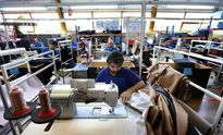 ۷مانع پیشروی تولید در سال «حمایت از کالای ایرانی»