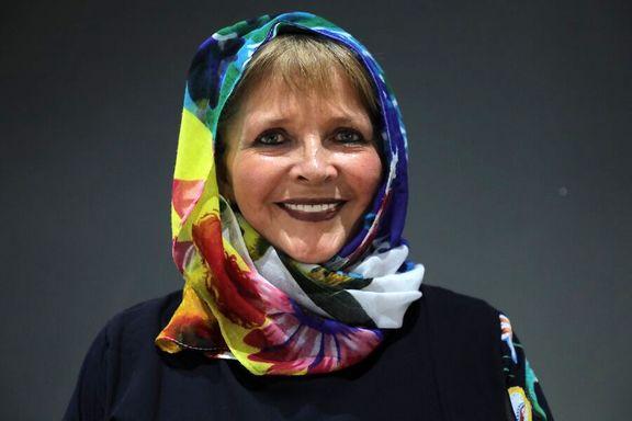 پیام رییس انجمن بینالمللی روابط عمومی به سازمان بورس در روز روابط عمومی