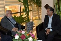 سهم قابل توجه بانک مهر ایران در توانمندسازی مددجویان