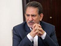 دولت حداکثر تلاش خود را برای خدمترسانی به مردم خوزستان بکار میگیرد/ اجرای طرحهای صنعتی در مناطق محروم موجب اشتغال و رونق اقتصادی