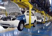 صادرات پساتحریمی صنعت خودرو