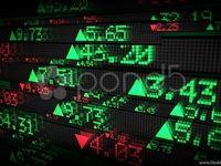 «تنوین» سهام فروخت/ «غگل» از بهره برداری یک پروژه جدید خبر داد