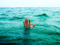 غرق شدن ۳ ایرانی در ترکیه