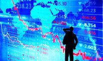 چرا بازارهای مالی آسیایی تقویت نمیشود؟