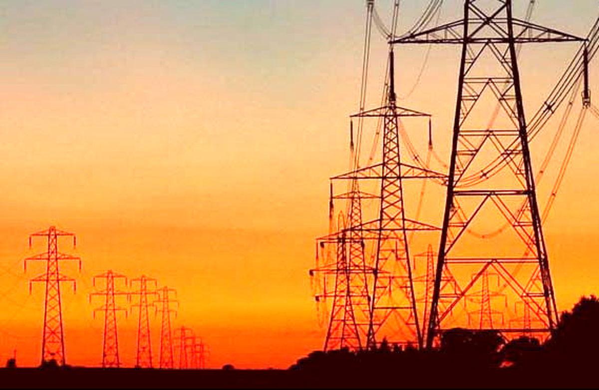 عبور مصرف برق از ۵۰هزار مگاوات قبل از تابستان
