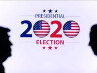 اخبار انتخابات آمریکا بعد از گذشت ۴۴ساعت از پایان رایگیری