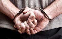 آذربایجان حکم استرداد یک تبعه ایرانی را صادر کرد
