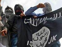 فراخوان داعش برای حمله تروریستی در انگلیس