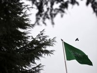تکرار اتهامات ضدایرانی ریاض در نشست کابینه سعودی