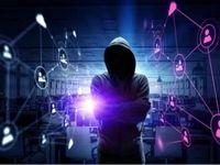 سرقت ۵میلیارد ریالی با ترفند هک صفحات اینستاگرام