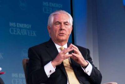 از وزیر امور خارجه ترامپ چه انتظاری داشته باشیم؟