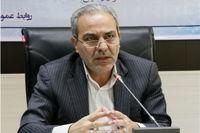 اعمال نظام بودجهای درآمد هزینهای از سال آینده/ ضریب بازگشت بودجه در استان تهران 7درصد است