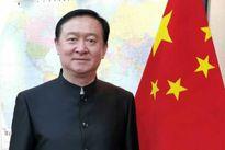 سفیر چین در ایران: دوستی ایرانیان را احساس کردیم