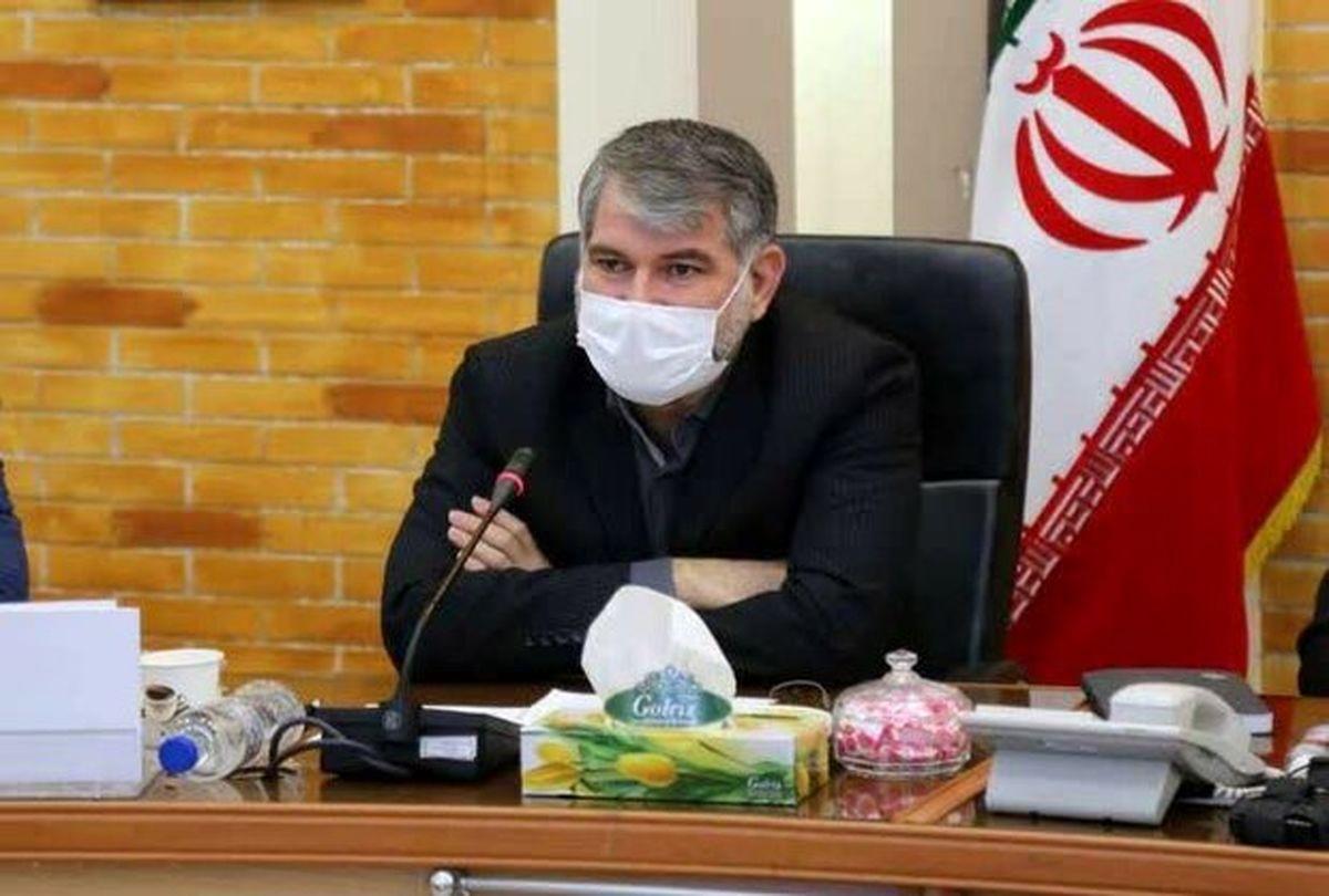 وزیر پیشنهادی دولت سیزدم برای وزارت جهاد کشاورزی کیست؟