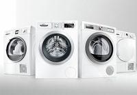 انواع ماشین لباسشویی و ظرفشویی چقدر گران شد؟