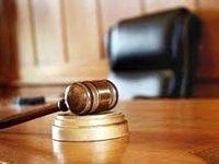 محاکمه پزشک فرانسوی به اتهام تجاوز به ۳۷ بیمار
