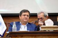 شافعی: اسامی کارتن خوابهای صادر کننده اعلام شود