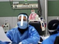 خطر موج دوم آنفلوانزا و کرونا